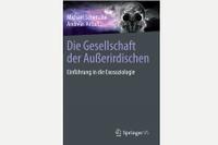 Michael Schetsche, Andreas Anton (2019): Die Gesellschaft der Außerirdischen