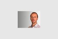 Nils Ellebrecht mit Hanno-Peter-Preis ausgezeichnet