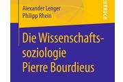 Wissenschaftssoziologie Pierre Bourdieus