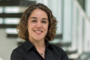 über die Forschungsarbeit Manuela Boatcas zu Staatsbürgerschaft