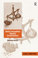 "Manuela Boatcă: ""Global Inequalities beyond Occidentalism"""