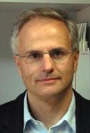Ulrich Bröckling