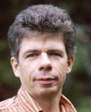 Dietrich Oberwittler