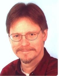 Gernot Saalmann