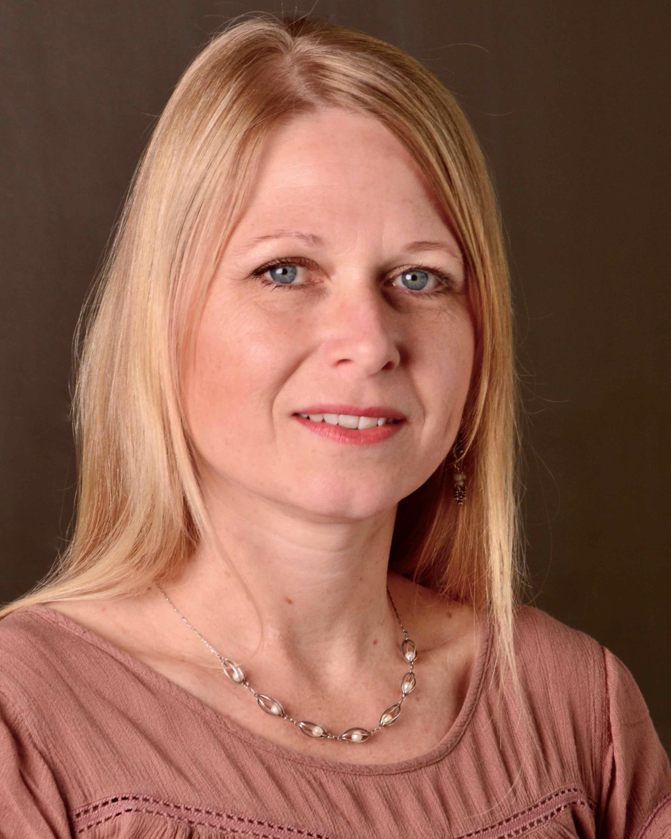 12e8412557ce63 Dr. Linda Madsen — Institut für Soziologie
