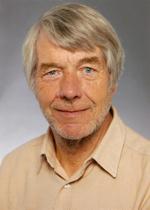 Prof. Dr. Willem van Reijen